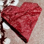 Almost RED VELVET Rich Beetroot Chocolate Cake Recipe
