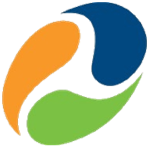 translink-logo