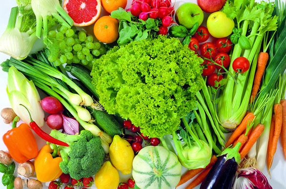Is the Alkaline Diet an Effective Cancer Treatment?