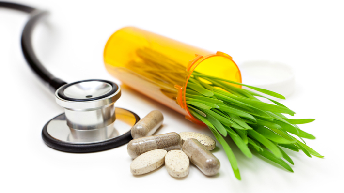 Naturopathic Medicine and Cancer