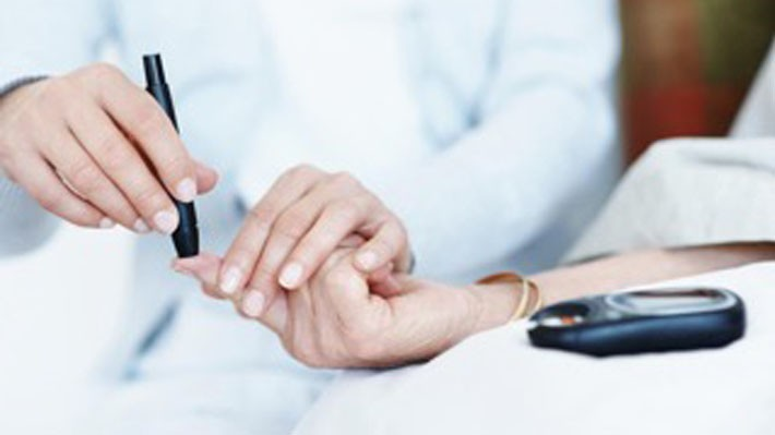 Naturopathic Medicine and Diabetes