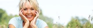 Menopause and Naturopathic Medicine