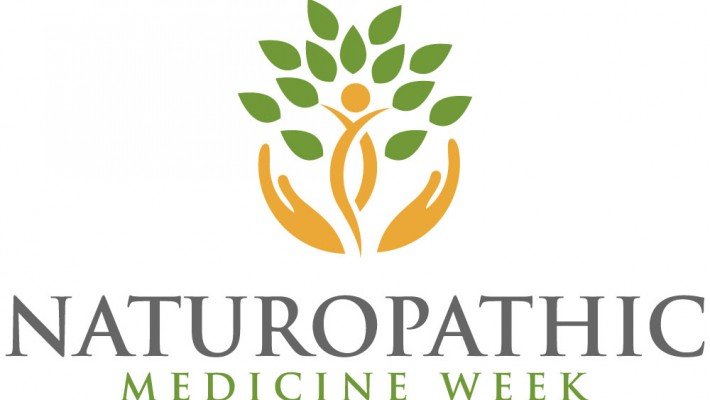Free B-Shots for Naturopathic Medicine Week May 11-14