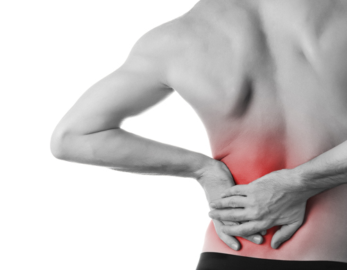 Neural Prolotherapy – Treatment for Chronic Neurogenic Pain