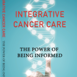 New Book Release! Integrative Cancer Care: The Power of Being Informed by Dr. Adam McLeod