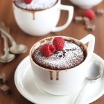 Paleo Chocolate Cake Recipe!