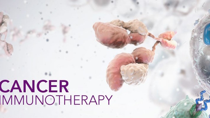 Immunotherapy vs. Chemotherapy