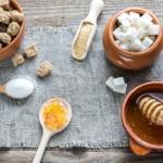The Scoop on Sugar: Is it Always Bad?