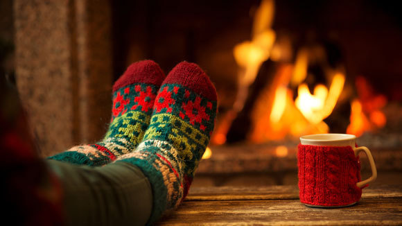 How to Make your Holidays Stress-Free!