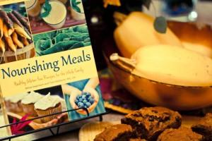 best healthy cookbook