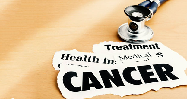 The Real Truth About Cancer