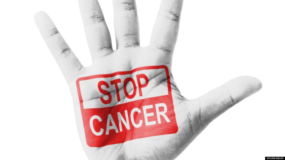 Image result for Cancer Prevention