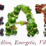 What is a Registered Holistic Nutritionist?