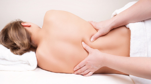 The Benefits of Registered Massage Therapy During Pregnancy