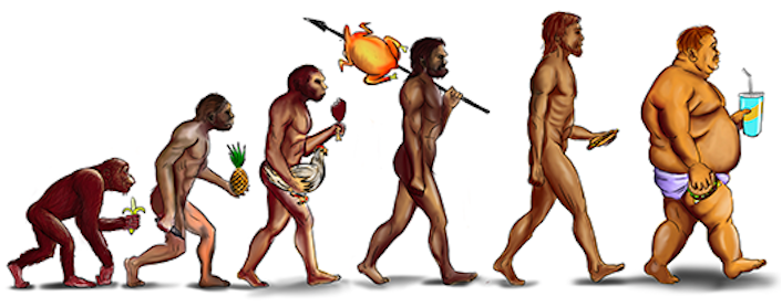 What's the hype about the Paleo Diet?