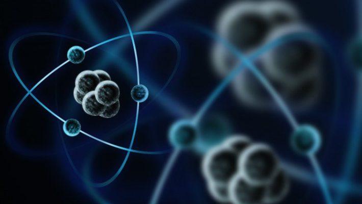 Quantum Physics, Biology and Healing