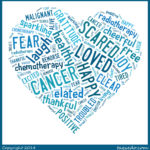 Cancer: The Emotional Disease