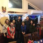 Another Successful Haida Gwaii Trip!