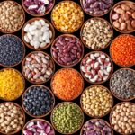 Beans and Cancer Prevention